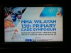 13th-Primary-Care-Symposium-07