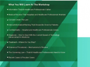 Healthcare-Professionals-Workshop-KL-2018 (1)_Page_3