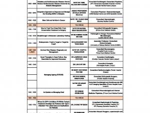 participantsguide_MMAWP PCS 2018_Page_2