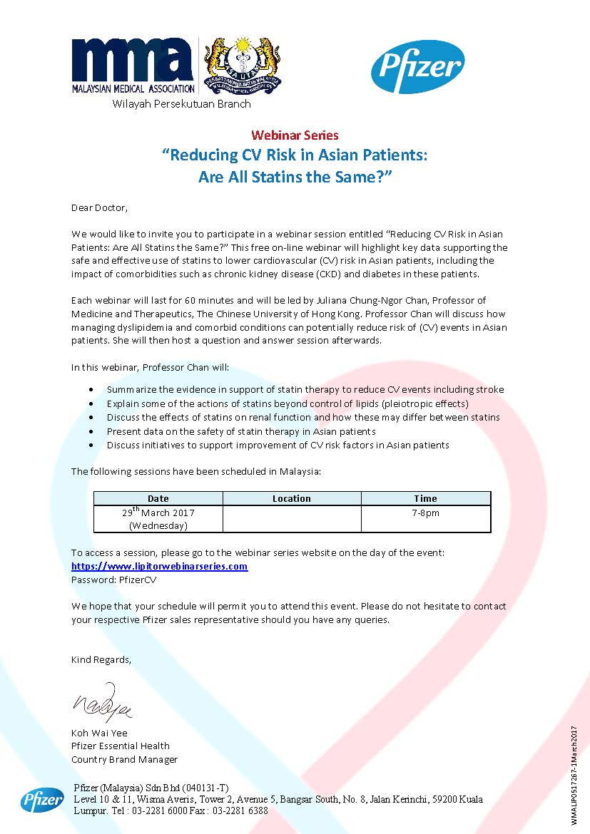 reducing cv risk in asian patients are all statins the same reducing cv risk in asian patients webinar invitation branded mma doctor page 1