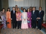 Wilayah Annual Dinner 2007