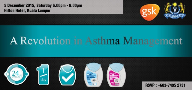 for rsvp – 03 7495 2731 1 CPD point will be awarded