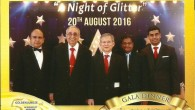 Mma Wilayah team with Dr Chew, current president of Mma and Prof Lekhraj Pampal,Cheaf editor of Mjm at the academy of Medical golden jubileecelebration Mma Wilayah team at the golden […]
