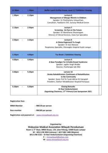 MMA - 17th PCS - Symposium Programme_Page_2