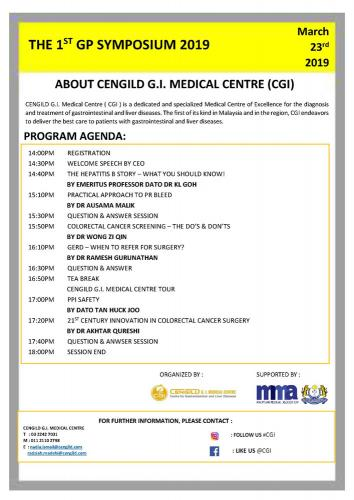 1stsymposium2019 cengildmedicalcentre march2019 (1) Page 2