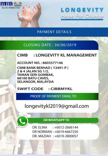 20190423 V1 Longevity KL Page 08