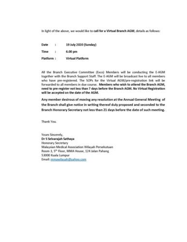 Branch AGM Notice_Page_2