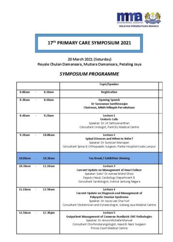 MMA - 17th PCS - Flyer and Symposium Prog - Updated_Page_2