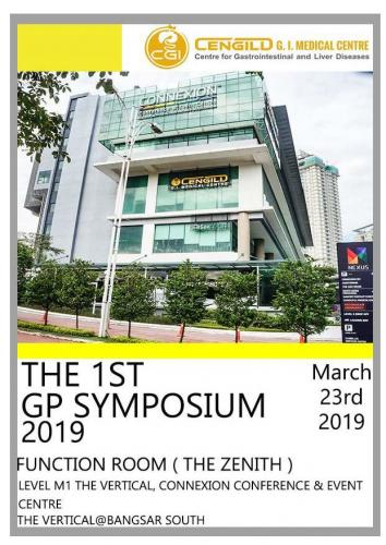 1stsymposium2019 cengildmedicalcentre march2019 (1) Page 1