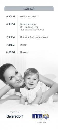 8034-19 Euc Acute Care Invitation Card FA2 Page 2