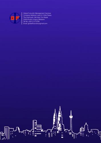 Full flyer - Joint Imaging & Orthopaedic Surgery Congress (19-20 Oct 2019) Updated Page 11