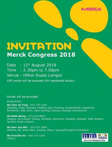 Invi Congress 11Aug 2018 Doc-01