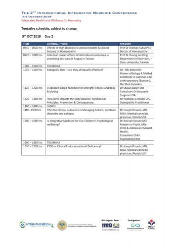 Programe of 2nd IIMC-2019 (2) (17) Page 2