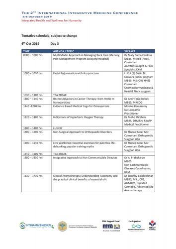 Programe of 2nd IIMC-2019 (2) (17) Page 3